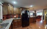 2899 Gribble Edwards Rd - Photo 14