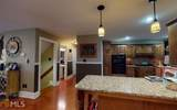 2899 Gribble Edwards Rd - Photo 15