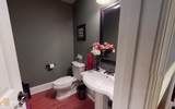 2899 Gribble Edwards Rd - Photo 18