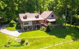 2899 Gribble Edwards Rd - Photo 2