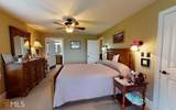 2899 Gribble Edwards Rd - Photo 20