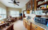 2899 Gribble Edwards Rd - Photo 22