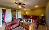 2899 Gribble Edwards Rd - Photo 23