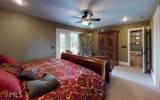 2899 Gribble Edwards Rd - Photo 24