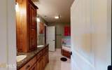 2899 Gribble Edwards Rd - Photo 27