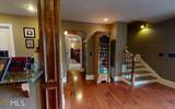 2899 Gribble Edwards Rd - Photo 29