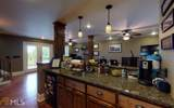 2899 Gribble Edwards Rd - Photo 30