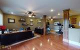 2899 Gribble Edwards Rd - Photo 31