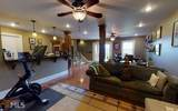 2899 Gribble Edwards Rd - Photo 32