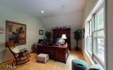 2899 Gribble Edwards Rd - Photo 35