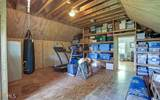 2899 Gribble Edwards Rd - Photo 37