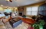 2899 Gribble Edwards Rd - Photo 4