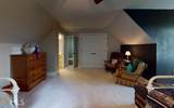 2899 Gribble Edwards Rd - Photo 40