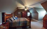 2899 Gribble Edwards Rd - Photo 42