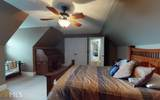 2899 Gribble Edwards Rd - Photo 43