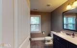 2899 Gribble Edwards Rd - Photo 44