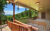 2899 Gribble Edwards Rd - Photo 54