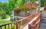 2899 Gribble Edwards Rd - Photo 62