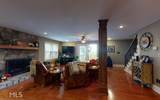 2899 Gribble Edwards Rd - Photo 8