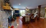 2899 Gribble Edwards Rd - Photo 9