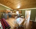 1160 Bear Creek Rd - Photo 12