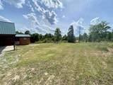 1160 Bear Creek Rd - Photo 17