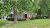 803 5Th Ave - Photo 15