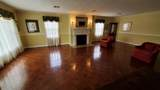 803 5Th Ave - Photo 17