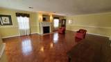 803 5Th Ave - Photo 18