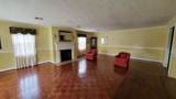 803 5Th Ave - Photo 19