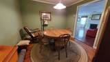803 5Th Ave - Photo 20