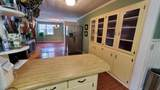 803 5Th Ave - Photo 22