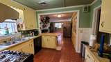 803 5Th Ave - Photo 23