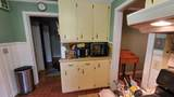 803 5Th Ave - Photo 24