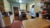 803 5Th Ave - Photo 25