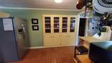 803 5Th Ave - Photo 26