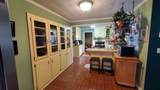 803 5Th Ave - Photo 27