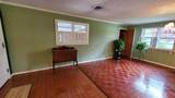 803 5Th Ave - Photo 29
