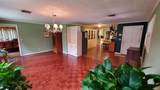 803 5Th Ave - Photo 39