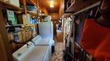 803 5Th Ave - Photo 40