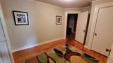 803 5Th Ave - Photo 43
