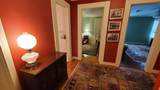 803 5Th Ave - Photo 44