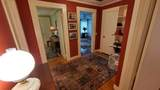 803 5Th Ave - Photo 45