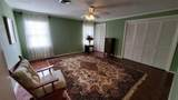 803 5Th Ave - Photo 46