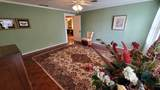 803 5Th Ave - Photo 47