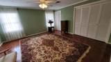 803 5Th Ave - Photo 49
