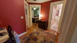 803 5Th Ave - Photo 50
