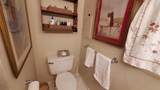 803 5Th Ave - Photo 55