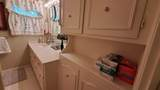 803 5Th Ave - Photo 56
