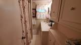 803 5Th Ave - Photo 57